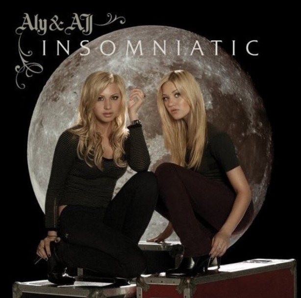 aly-and-aj-insomniatic-front