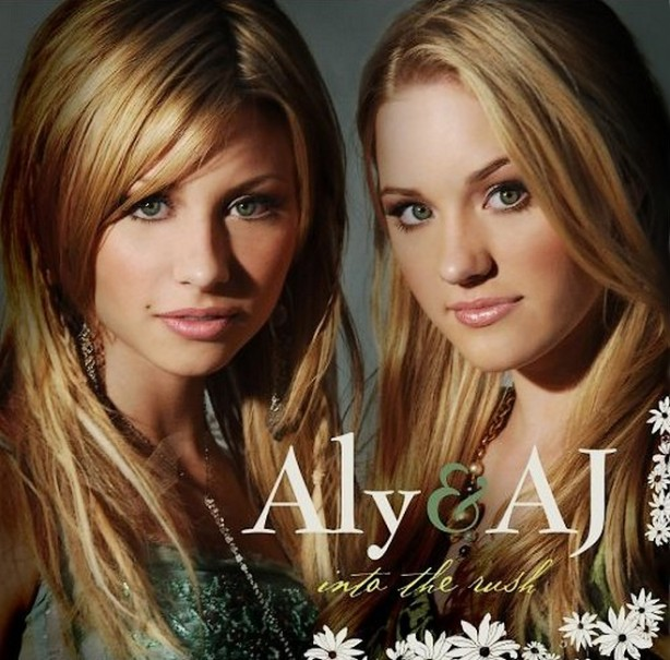 aly-and-aj-into-the-rush-front
