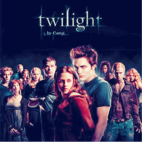 bycampi-cd_twilight-soundtrack