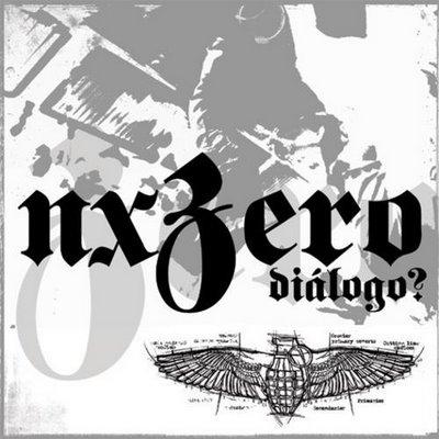 NX 2009 GRATIS SETE CD ZERO BAIXAR CHAVES