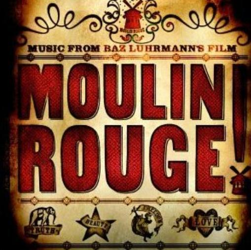 moulin-rouge-front