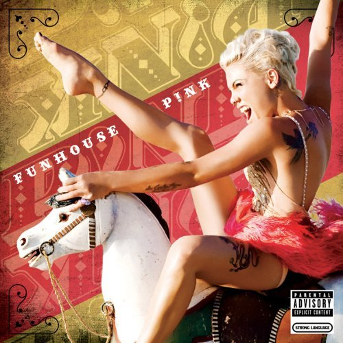 pink-funhouse-front