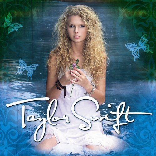 taylor-swift-deluxe-edition