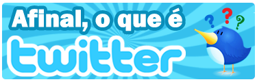 oqueetwitter