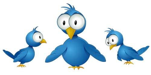 TwitterBird-JPEG