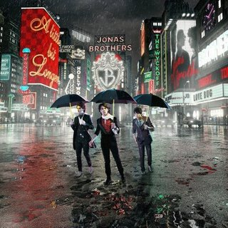 jonas_brothers_a_little_bit_longer_2008_retail_cd-front