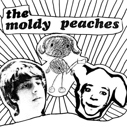 5382-moldy-peaches