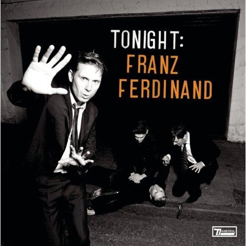 00-franz_ferdinand-tonight_franz_ferdinand-(2009)-front