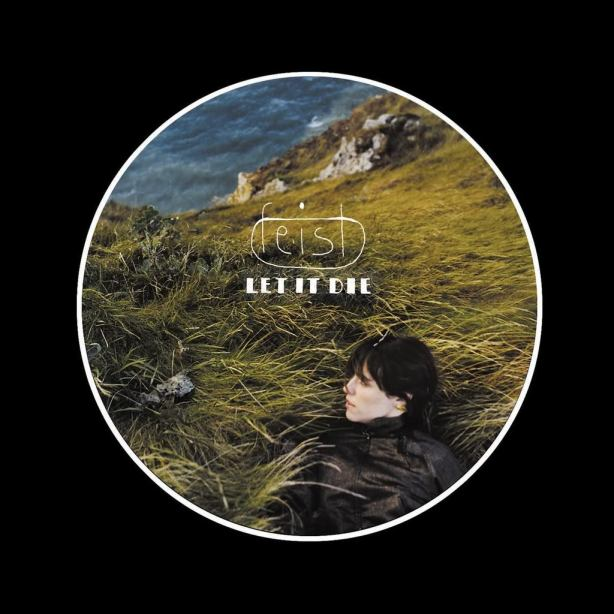 Feist-LetItDieFront2004