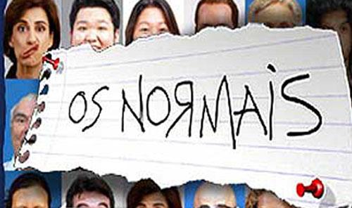 os_normais1