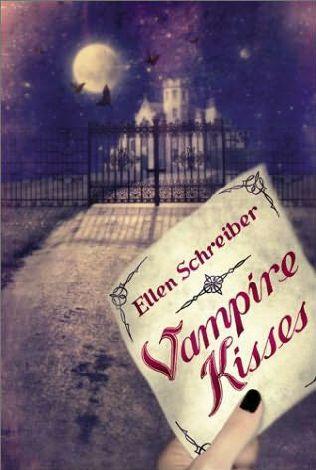 vampirekisses