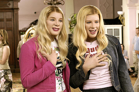 White-Chicks-movie-02
