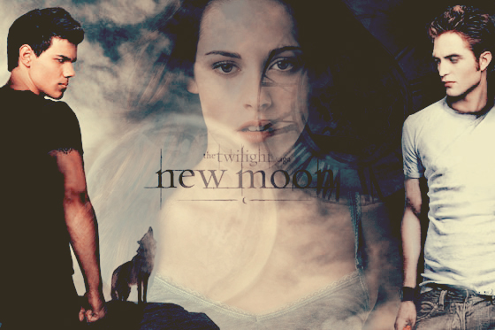 edward-cullen-jacob-black-new-moon-desktop-wallpaper-560