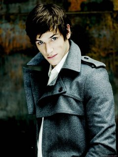 twilight GaspardUlliel068
