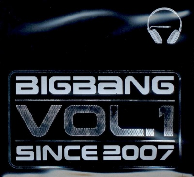 big_bang-since_2007
